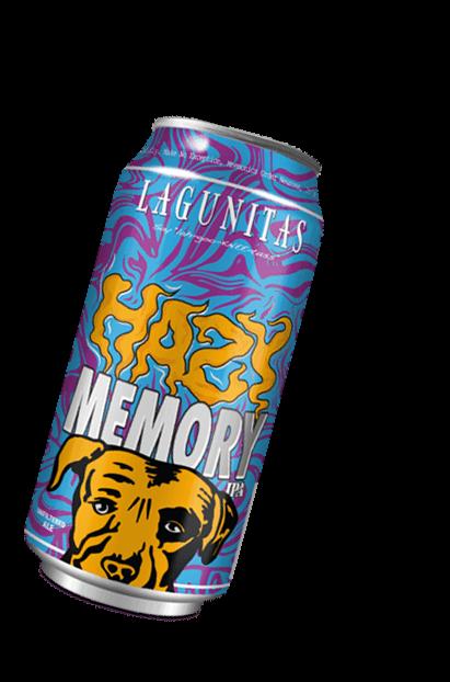 hazy-memory-card